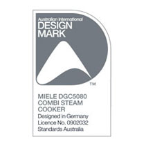 Australian international Design Mark