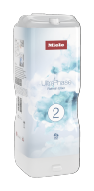 WA UP2 RE 1401 L Miele UltraPhase 2 Refresh Elixir